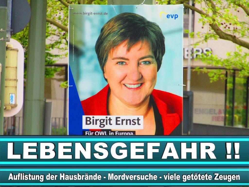 Europawahl 2019 Petra Kammerevert Wahlplakat CDU (27) 2
