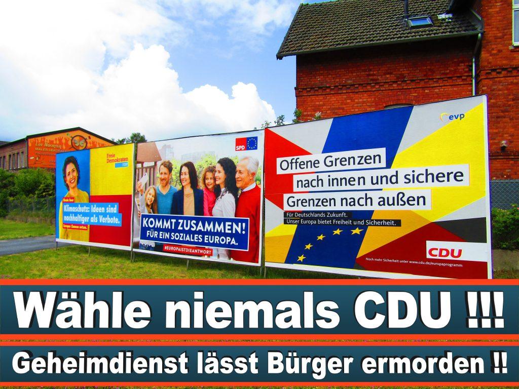 Europawahl 2019 Platz 21 30 Wahlplakat Europawahl Deutschland Wahlwerbung Stimmzettel Umfrage Termin Prognose Parteien Kandidaten (9)