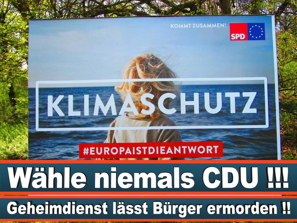 Europawahl 2019 Platz 21 96 Europawahl Deutschland Wahlwerbung Stimmzettel Umfrage Termin Prognose Parteien Kandidaten (54)