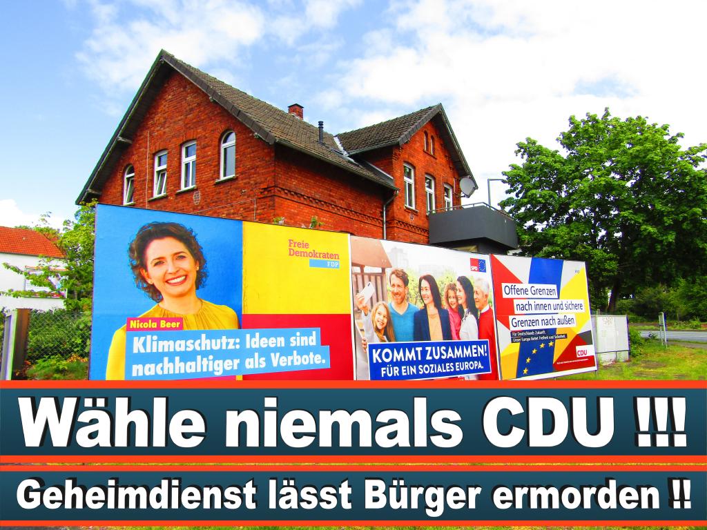 Europawahl 2019 Prof Dr Gunnar Beck Wahlplakat Europawahl Deutschland Wahlwerbung Stimmzettel Umfrage Termin Prognose Parteien Kandidaten (3)