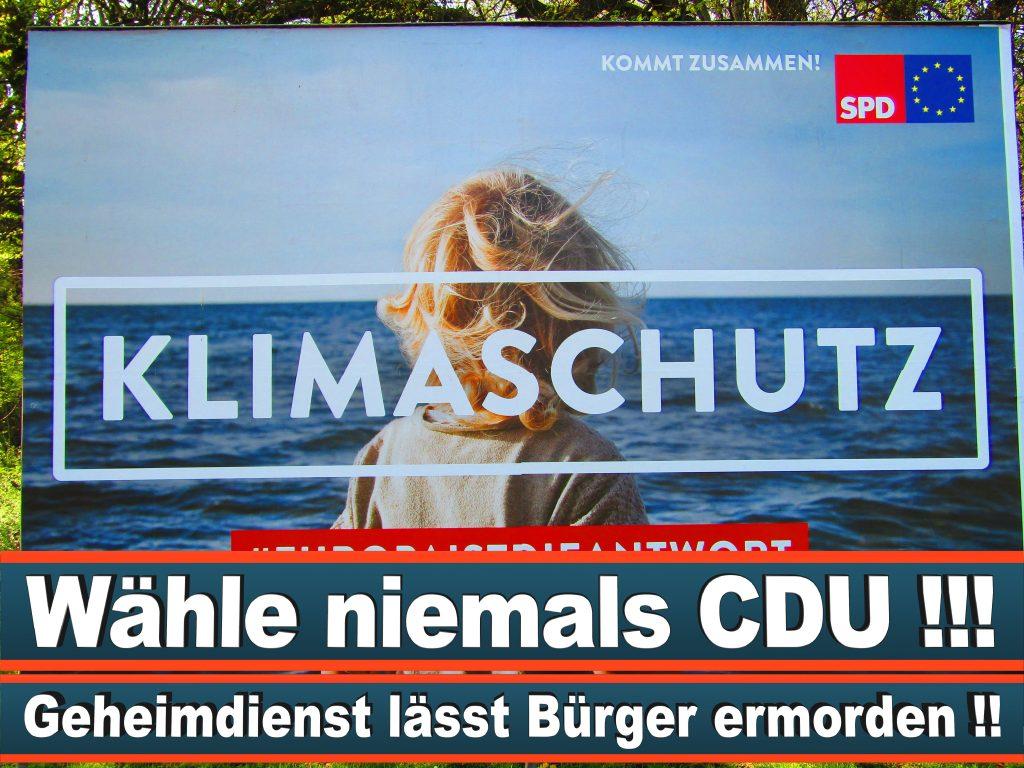 Europawahl 2019 Prof Dr Klaus Buchner Europawahl Deutschland Wahlwerbung Stimmzettel Umfrage Termin Prognose Parteien Kandidaten (55)