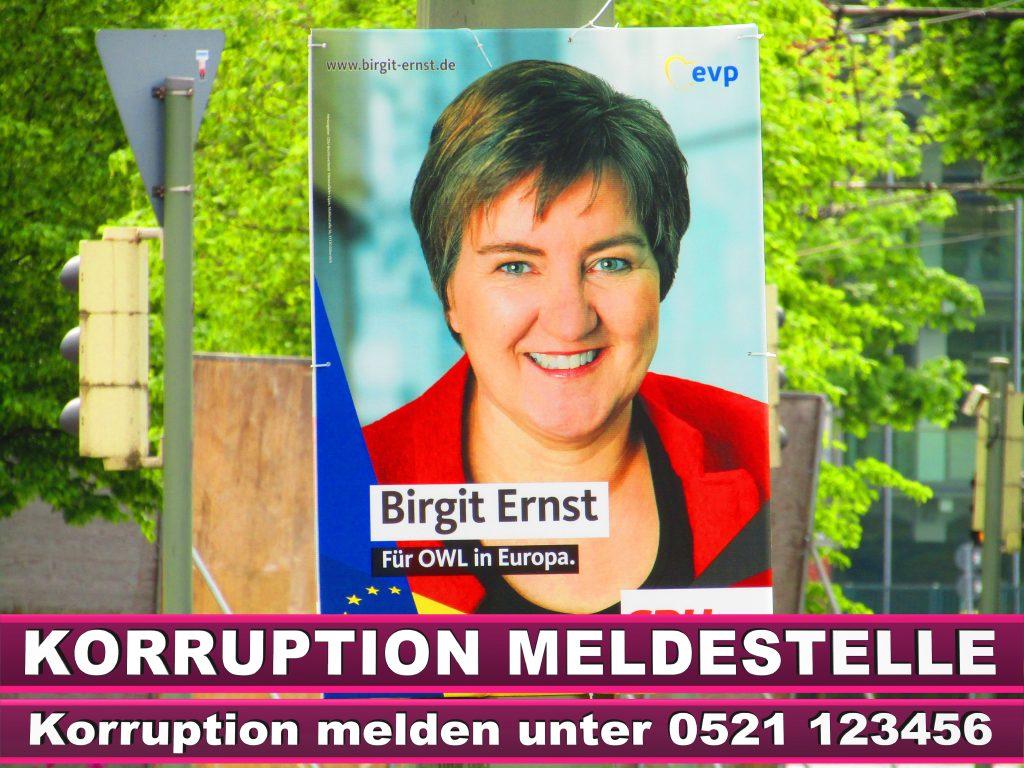 Europawahl 2019 Rasmus Andresen Wahlplakat CDU (34)