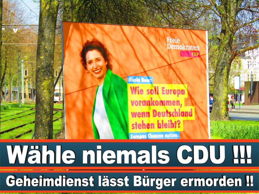 Europawahl 2019 Renate Mäule Hagen Nordrhein Westfalen Europawahl Deutschland Wahlwerbung Stimmzettel Umfrage Termin Prognose Parteien Kandidaten (48)