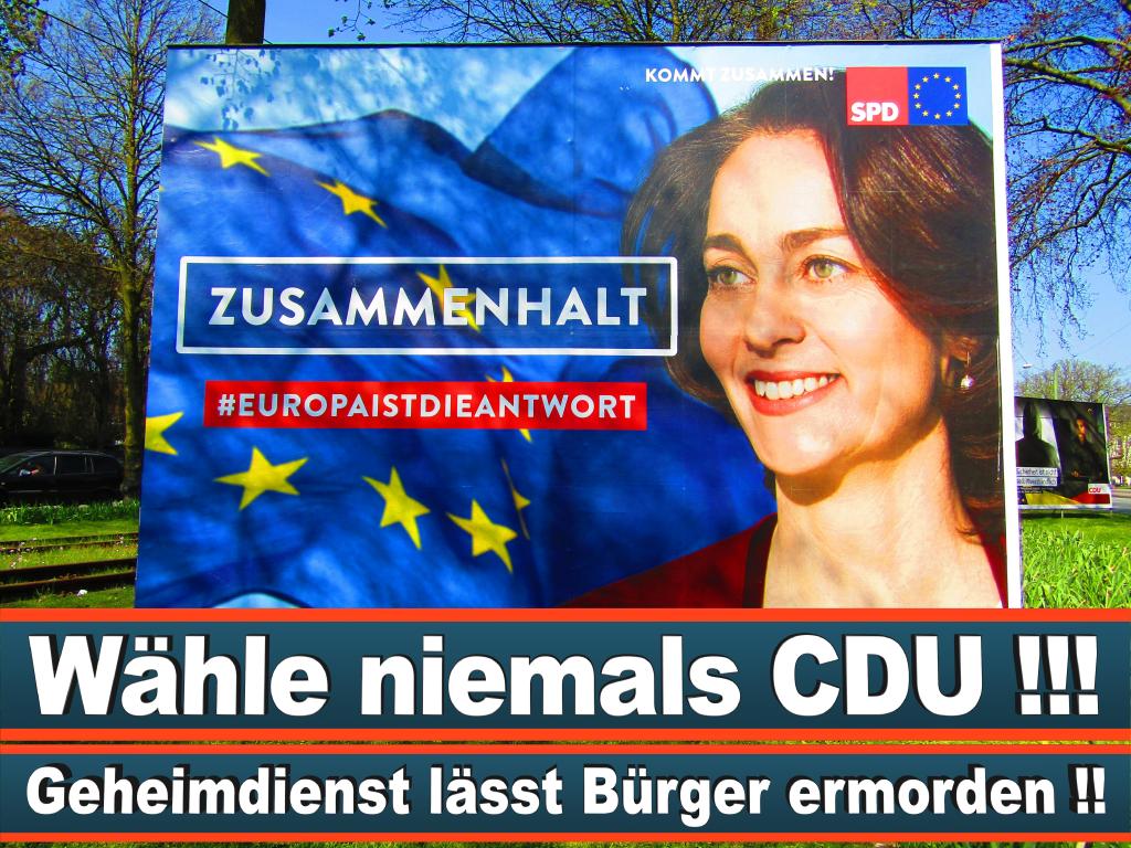 Europawahl 2019 Ricarda Riefling Rheinland Pfalz Europawahl Deutschland Wahlwerbung Stimmzettel Umfrage Termin Prognose Parteien Kandidaten (40)
