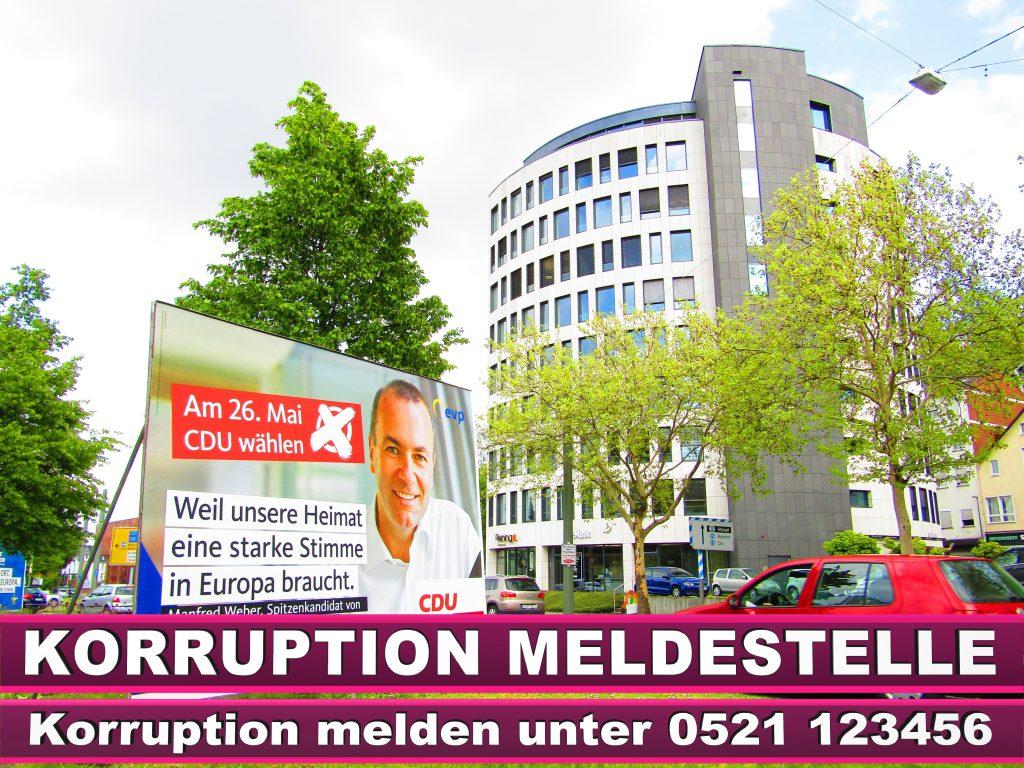 Europawahl 2019 Ruth Baumann Wahlplakat CDU (15)