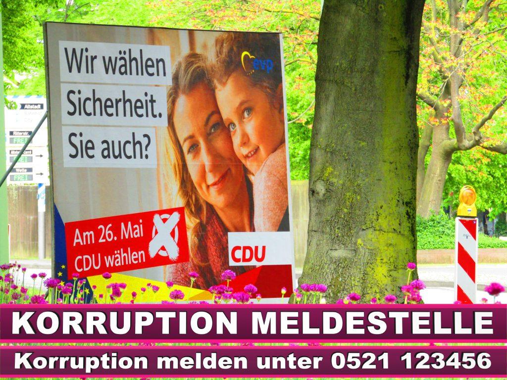 Europawahl 2019 Sergey Lagodinsky Wahlplakat CDU (33)