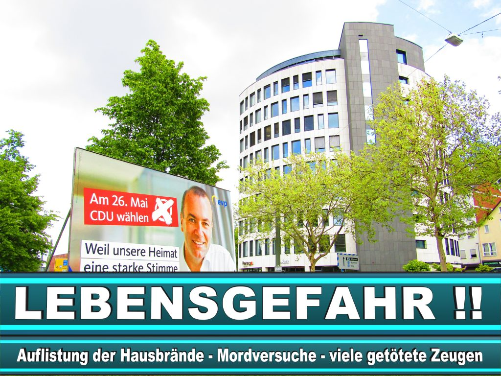 Europawahl 2019 Sonja Grässle Wahlplakat CDU (15) 2