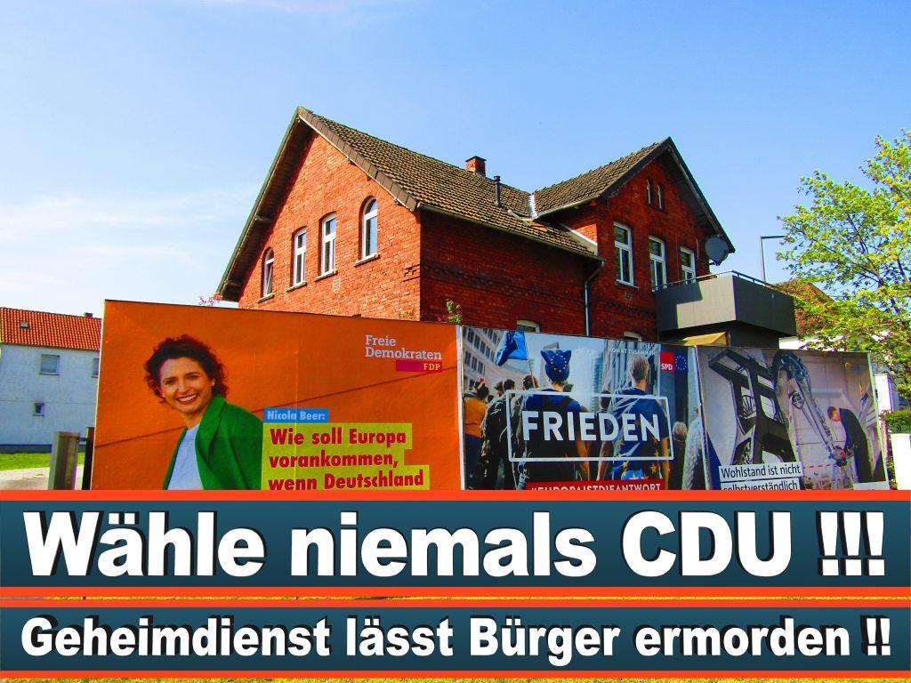 Europawahl 2019 Spitzenkandidat Caffer Azbak Europawahl Deutschland Wahlwerbung Stimmzettel Umfrage Termin Prognose Parteien Kandidaten (87)