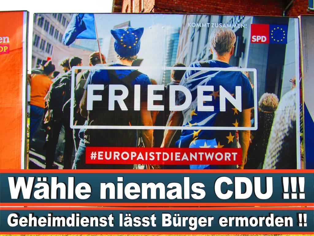 Europawahl 2019 Spitzenkandidat Chris Pyak Europawahl Deutschland Wahlwerbung Stimmzettel Umfrage Termin Prognose Parteien Kandidaten (90)