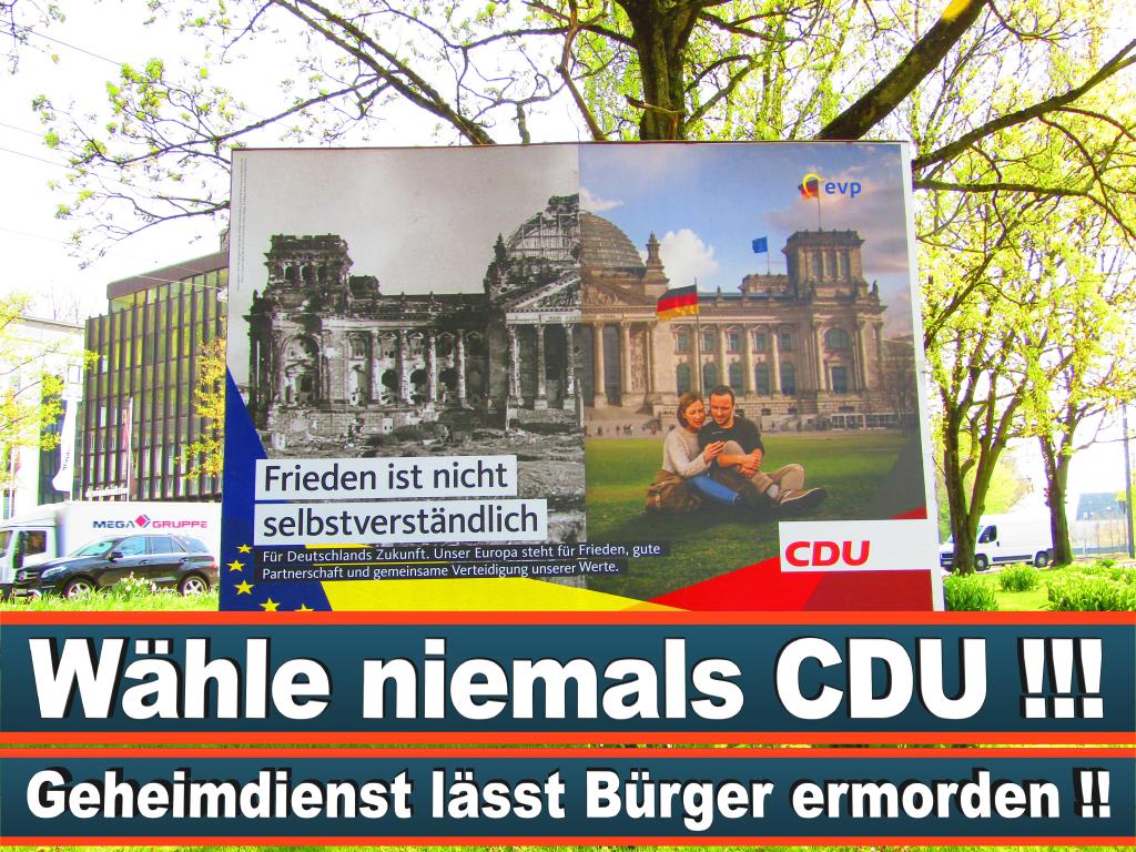 Europawahl 2019 Spitzenkandidat Florian Weber Europawahl Deutschland Wahlwerbung Stimmzettel Umfrage Termin Prognose Parteien Kandidaten (67)