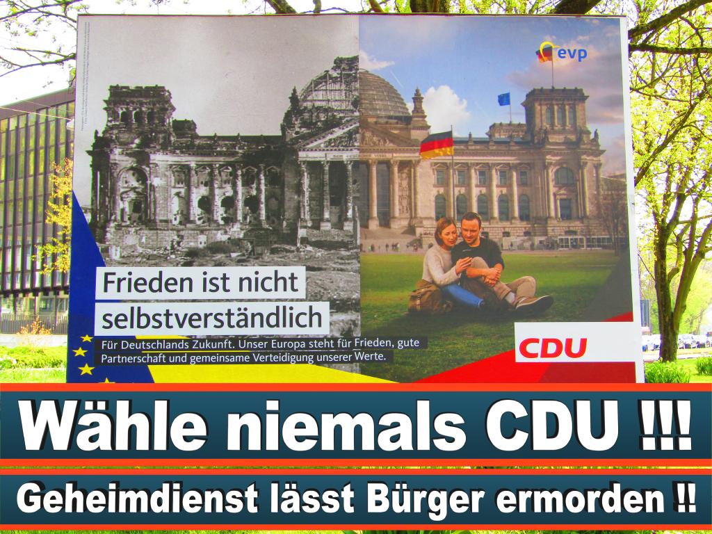 Europawahl 2019 Spitzenkandidat Haluk Yildiz Europawahl Deutschland Wahlwerbung Stimmzettel Umfrage Termin Prognose Parteien Kandidaten (69)