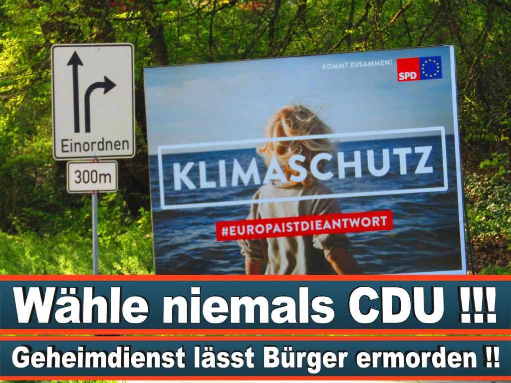 Europawahl 2019 Spitzenkandidat Jochem Kalmbacher Europawahl Deutschland Wahlwerbung Stimmzettel Umfrage Termin Prognose Parteien Kandidaten (79)