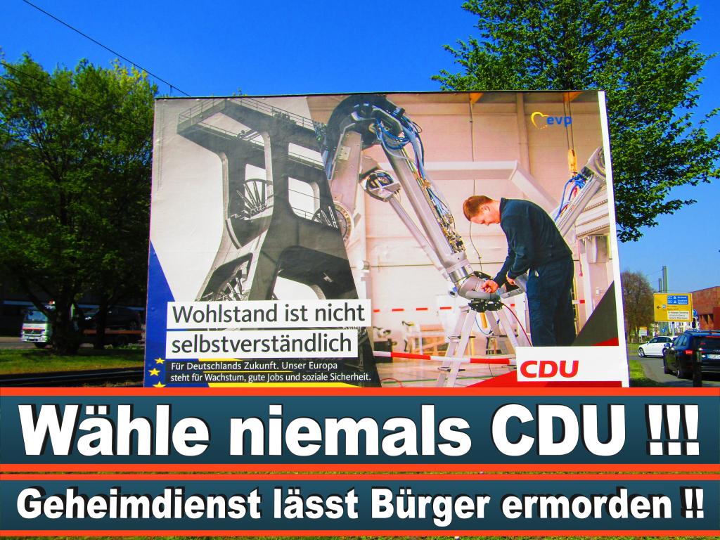 Europawahl 2019 Spitzenkandidat Michael Schulz Europawahl Deutschland Wahlwerbung Stimmzettel Umfrage Termin Prognose Parteien Kandidaten (74)