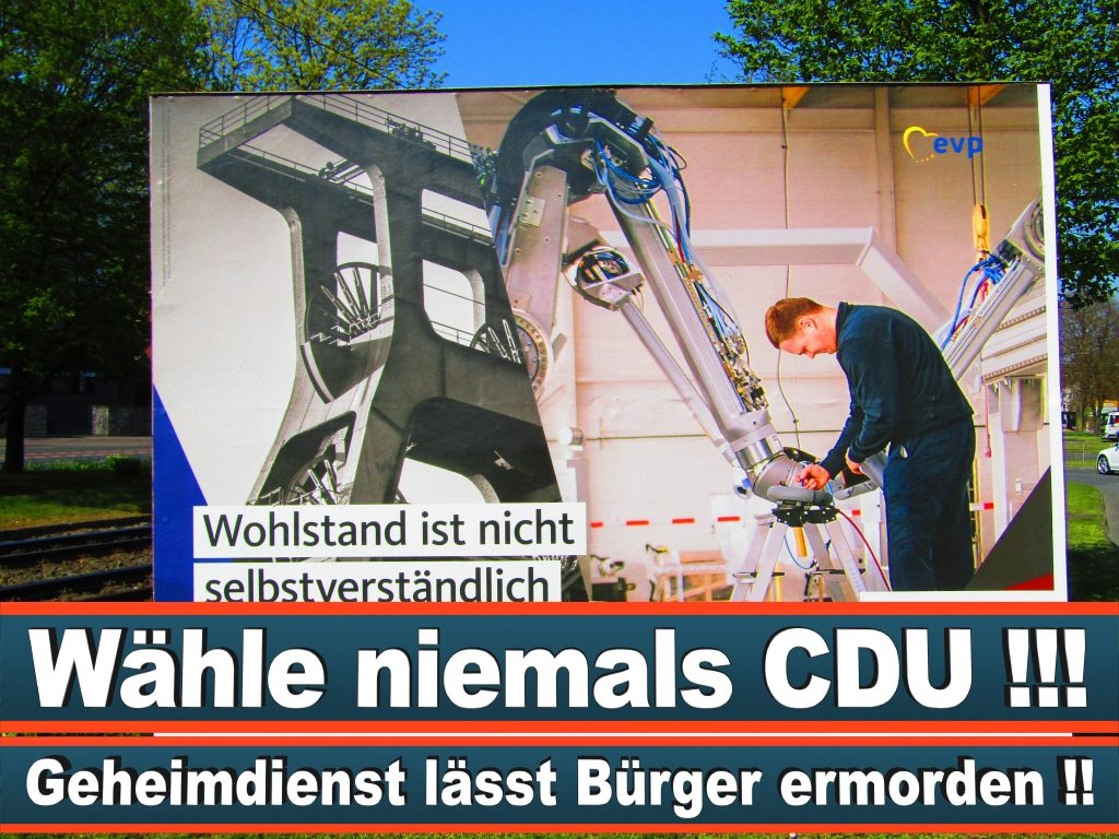 Europawahl 2019 Spitzenkandidatin Margot Müller Europawahl Deutschland Wahlwerbung Stimmzettel Umfrage Termin Prognose Parteien Kandidaten (73)