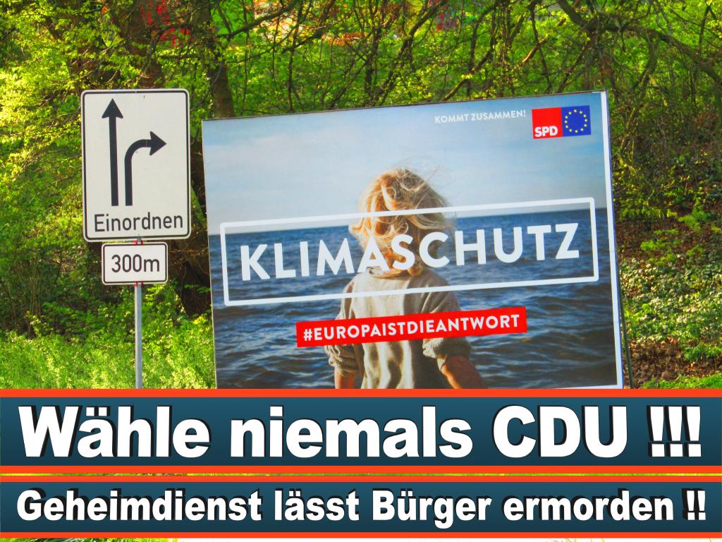 Europawahl 2019 Spitzenkandidatin Ursula Haverbeck Europawahl Deutschland Wahlwerbung Stimmzettel Umfrage Termin Prognose Parteien Kandidaten (78)