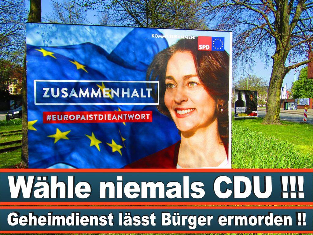 Europawahl 2019 Spitzentrio Der Tierschutzpartei Europawahl Deutschland Wahlwerbung Stimmzettel Umfrage Termin Prognose Parteien Kandidaten (39)