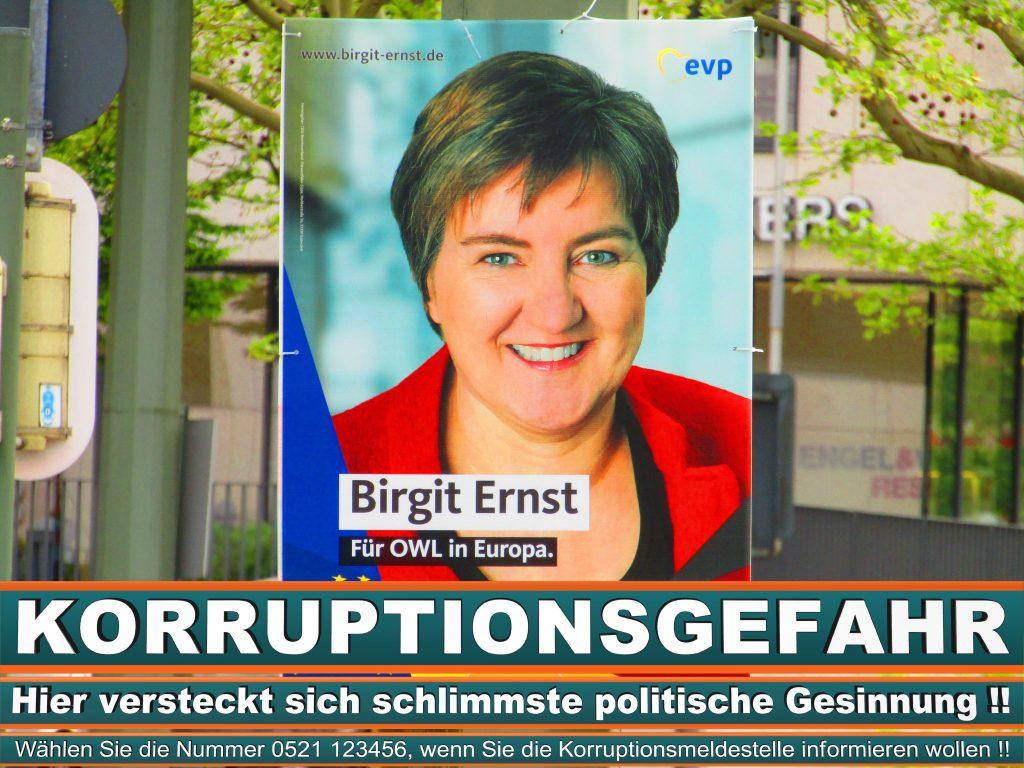 Europawahl 2019 Tiemo Wölken Wahlplakat CDU (27) 1