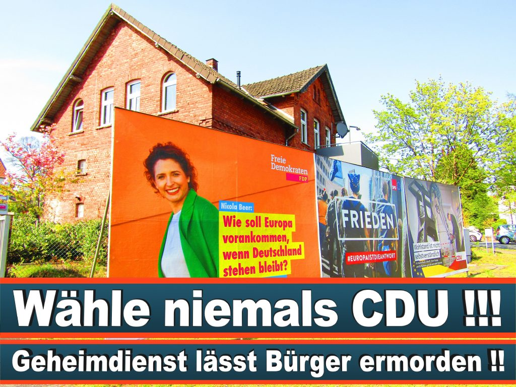 Europawahl 2019 Tierschutzallianz Europawahl Deutschland Wahlwerbung Stimmzettel Umfrage Termin Prognose Parteien Kandidaten (96)