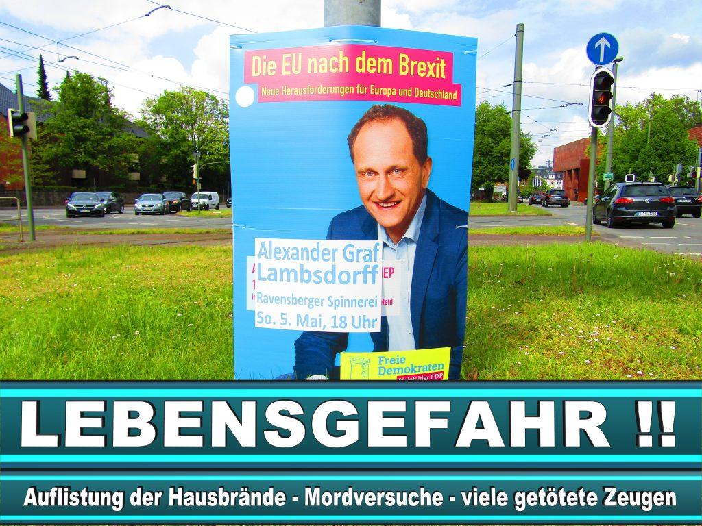 Europawahl 2019 Volt Deutschland Volt FDP (1) 2