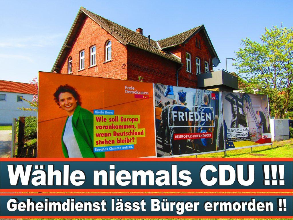 Europawahl 2019 Zu Den Kandidierenden Der ÖkoLinX Europawahl Deutschland Wahlwerbung Stimmzettel Umfrage Termin Prognose Parteien Kandidaten (92)