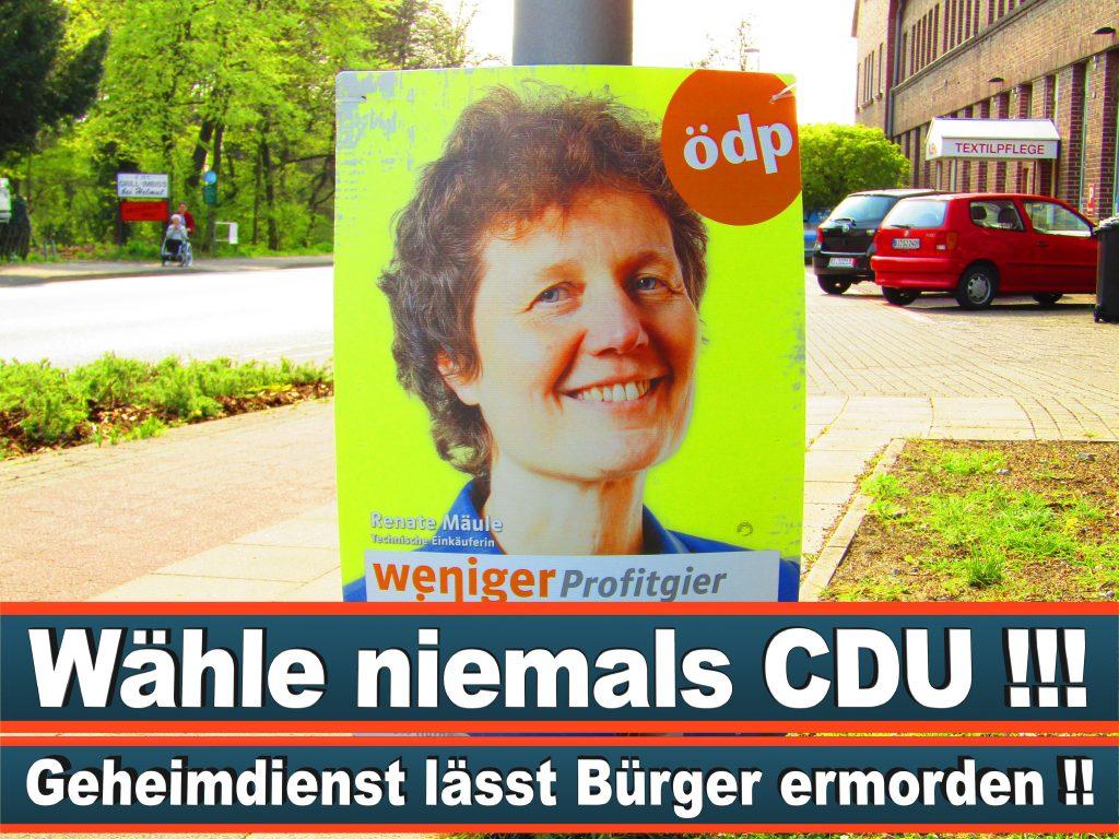 Europawahl 2019 Zu Den Kandidierenden Der Tierschutzallianz Europawahl Deutschland Wahlwerbung Stimmzettel Umfrage Termin Prognose Parteien Kandidaten (97)