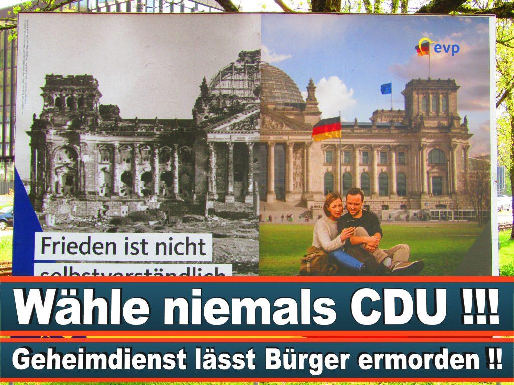Europawahl 2019 Zu Den Kandidierenden Des BIG Europawahl Deutschland Wahlwerbung Stimmzettel Umfrage Termin Prognose Parteien Kandidaten (70)