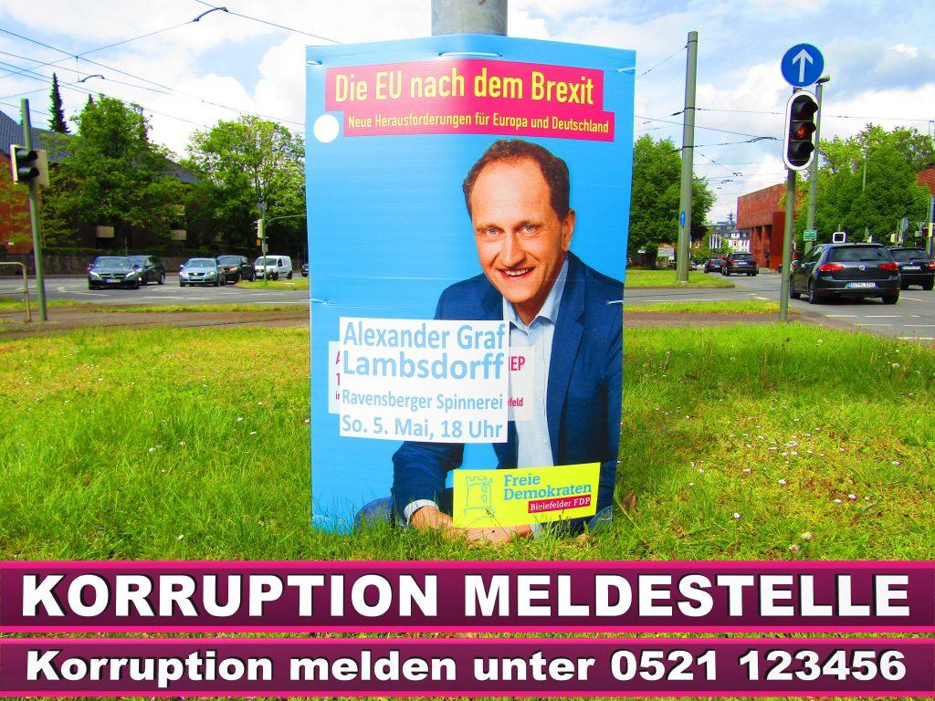 Europawahl 2019 Zu Den Kandidierenden Von Aktion Partei Für Tierschutz FDP (1)