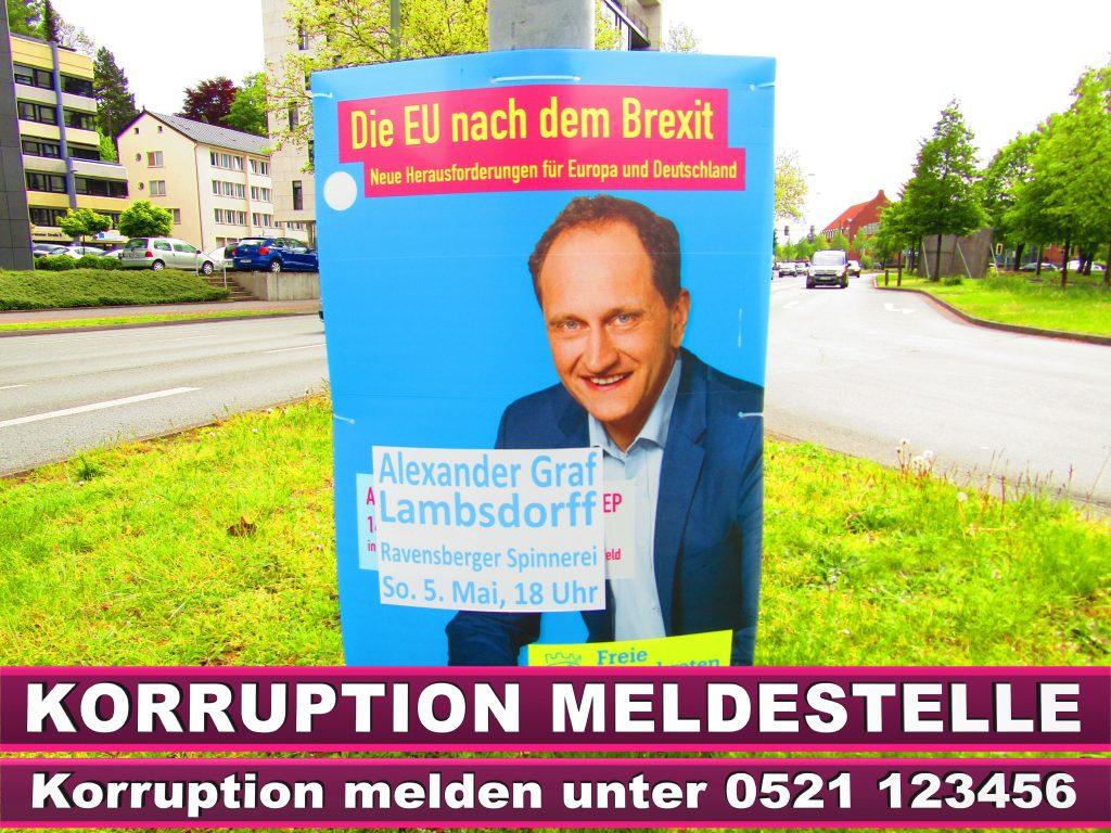 Europawahl 2019 Zu Den Kandidierenden Von Volt FDP (2)