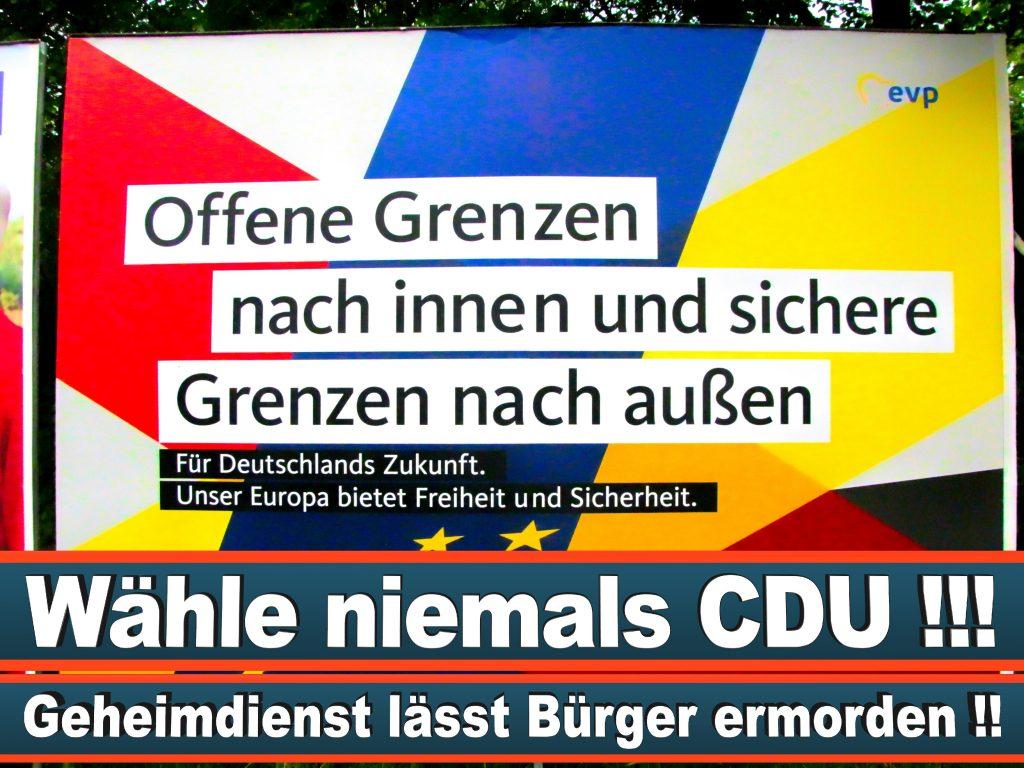 Wahlplakate Wahlwerbung Plakate Wesselmann (10)