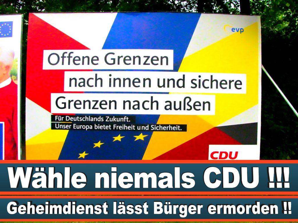 Wahlplakate Wahlwerbung Plakate Wesselmann (6)