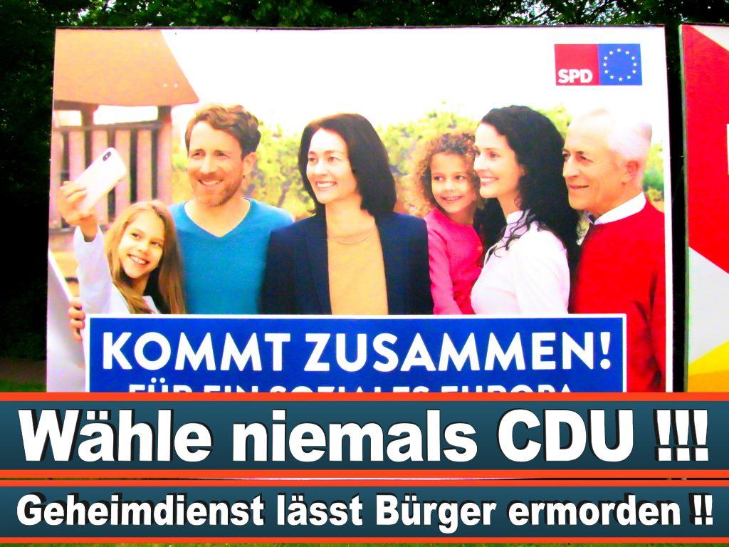 Wahlplakate Wahlwerbung Plakate Wesselmann (7)